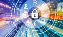 cryptocurrency-digital-asset-security-81