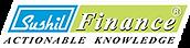 sushilfinance_logo.png