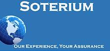Soterium logo.png
