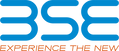BSE_logo_edited.png