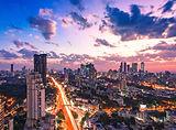 Mumbai_nightlife_S.jpg