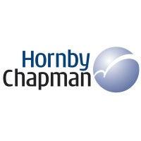 hornby chapman.jpg