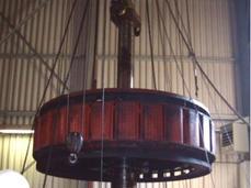 Hydro Millwrighting