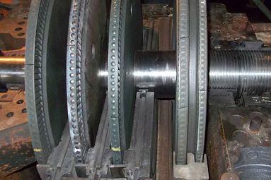 Industrial-Multi-Stage-Steam-Turbine.jpg