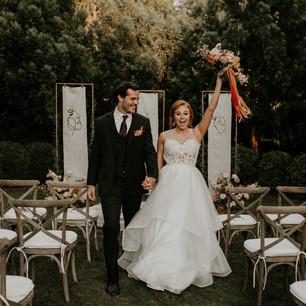 #photography @phylicia.willis #planner #florist Designer @seededeventsanddesign #hairandmakeupartist @theposhpaletteartistry #stationary + Ceremony @amcreativestudio Design + Hand Letter Goods @_unspokendesigns_ #barcart @blackmothbars #weddingdress @meagankellydesigns #weddingvenue @the_andrews_farm #rentals @cookerentalslkn #models @delaneysarahsmith + @littledoughboyd Jewelry James Michael & Co.