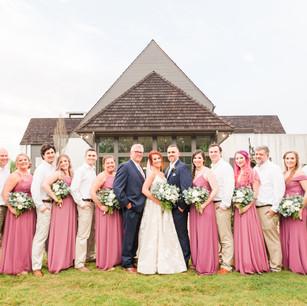 #bride @alisha.marie_ #groom @bjgissy4 #photography @jacquelinejonesphotography #weddingdress @martinalianabridal @paigeandelliottbridal #bride @alisha.marie_ #groom @bjgissy4 #photography @jacquelinejonesphotography #weddingdress @martinalianabridal @paigeandelliottbridal #weddingflorals @wallflowereventco #tuxedo @shopmrtuxedo_nc # #weddingflorals @wallflowereventco #tuxedo @shopmrtuxedo_nc