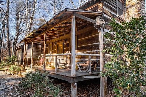 Airbnb-42.jpg