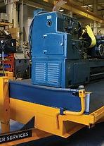 PHM-Used-machinery-214x300.jpg