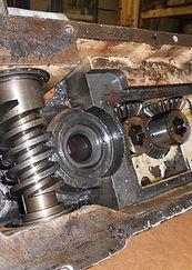 PHM-machine-tool-repair-214x300.jpg