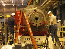 Utility-Turbine-Rotor-Repair-2.jpg