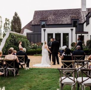 #weddingphotography @wyethaugustine #hairandmakeupartistry @jenniferabercrombiebeauty