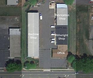 facility-1.jpg