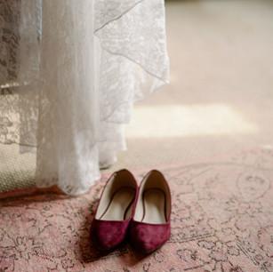 #weddingphotography @jimtricephoto