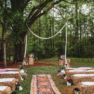 #weddingphotography @dawnmariephotos #weddingplanner @aceweddingplanning