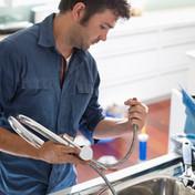 Contractors/Specialty Trade