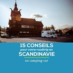 titre-15-conseils-roadtrip-Scandinavie.j