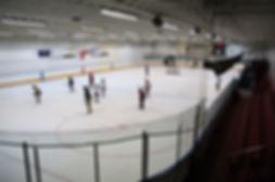 Pond Hockey1.jpg