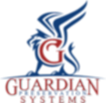 Guardian Preservation.png