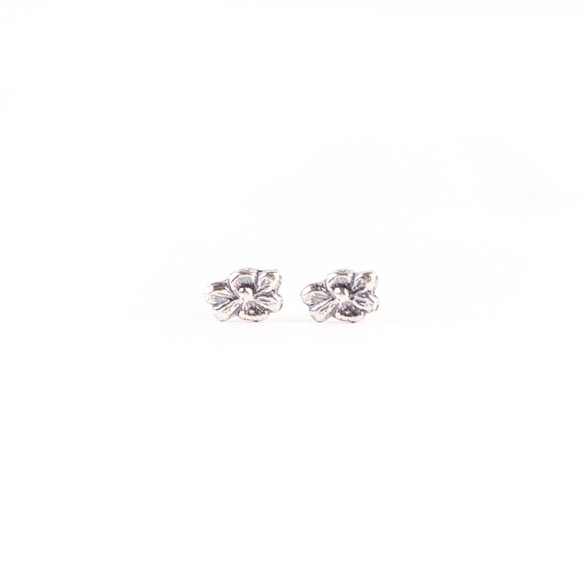 Margaret Stud Earring