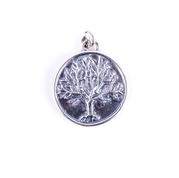 Judy Tree of Life