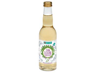 ERBE TICINO Bottle Box 330ml