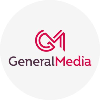 General Media
