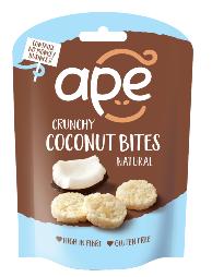 ape COCONUT BITES