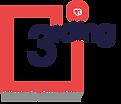 Logo-main fundraising.png