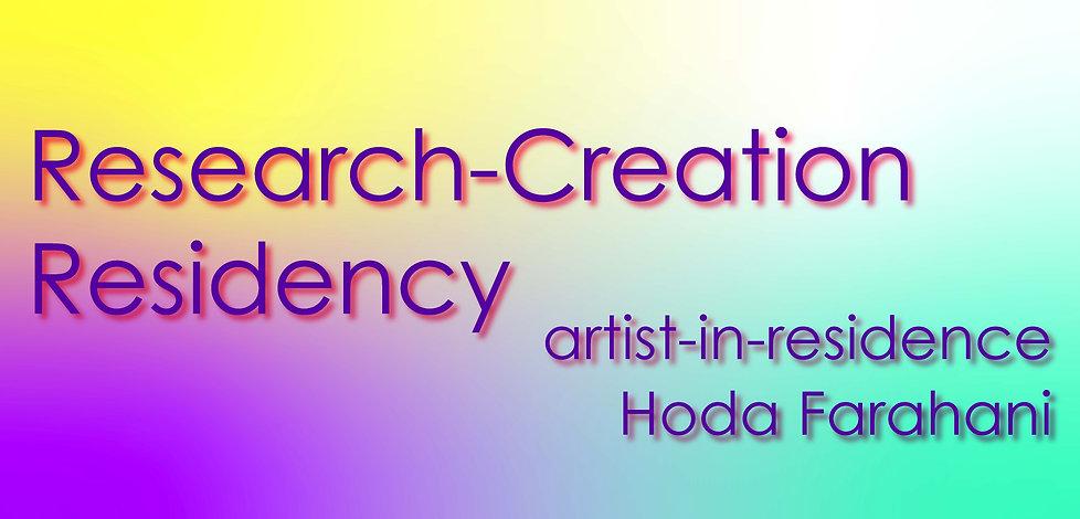 Research-Creation-residency.jpg