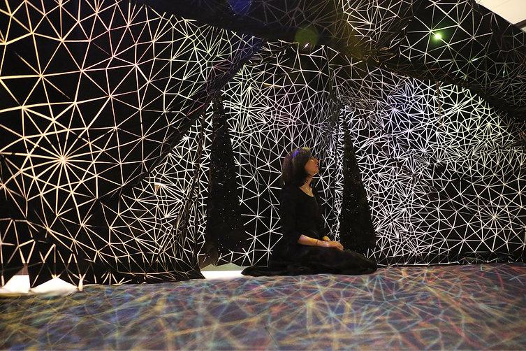 Inside the tent .jpg