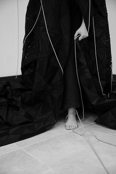 feet black and white.jpg