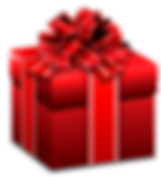 gifts-1830271_1280.png