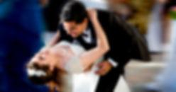 Danza Novios - Baile Nupcial