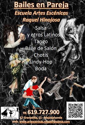Baile en Pareja.jpg.jpg