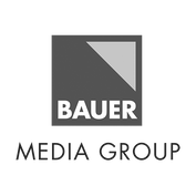 Bauer_Media_Group_sw.png