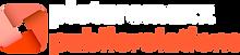 picturemaxx PublicRelations Logo