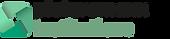 picturemaxx Institutions Logo