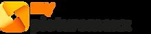 my-picturemaxx Logo