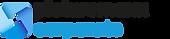 picturemaxx-corporate-logo