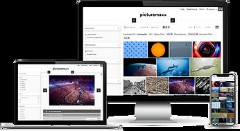 Agency Webshoploesung