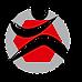 Logo Beautiful Sports