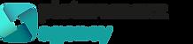 picturemaxx Agency Logo