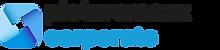 picturemaxx Corporate Logo