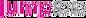 jump-fotoagentur Logo