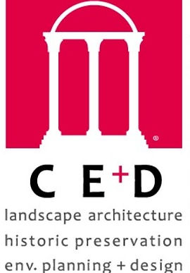CED_color_logo_edited_edited.jpg