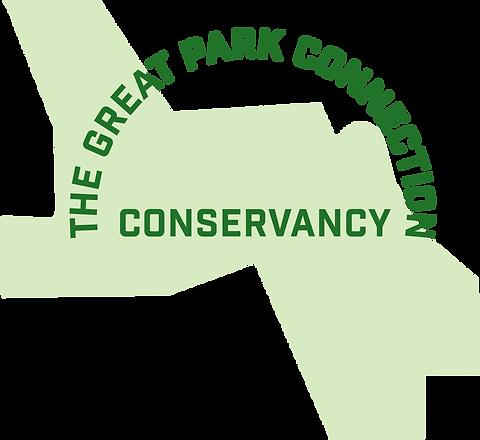 Great Park Connection Conservancy logo.p
