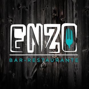 Enzo bar- restaurante