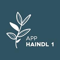 app_haindl1.png
