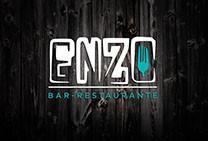 Enzo Bar-Restaurante logo