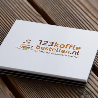 123koffiebestellen.nl